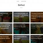 Belfast 5
