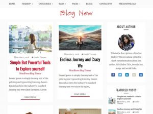 Blog New 1