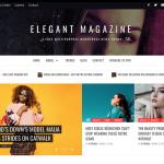 Elegant Magazine 5