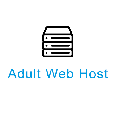 Adult WordPress Hosting Plans 1