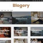 Blogery 7