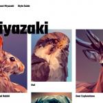 Miyazaki 4