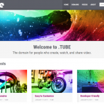 .TUBE 6
