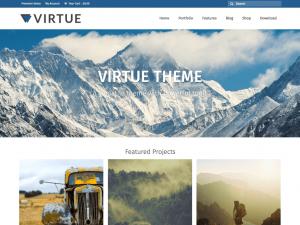 Virtue 1