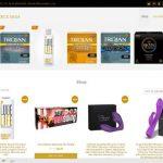 eCommerce Saga 6
