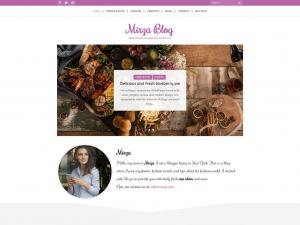 Mirza Blog 1