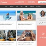 Blog Creative 4