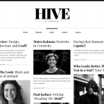 Hive Lite 2